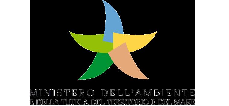 Ministero_dell_ Ambiente