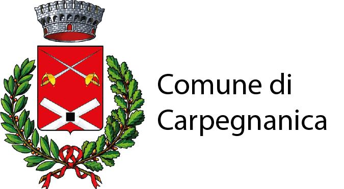 carpegnanica