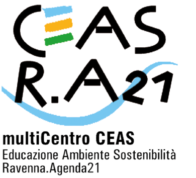 ceasra21