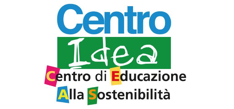centroidea