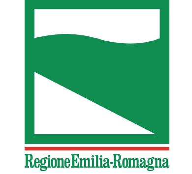 emiliaromagna