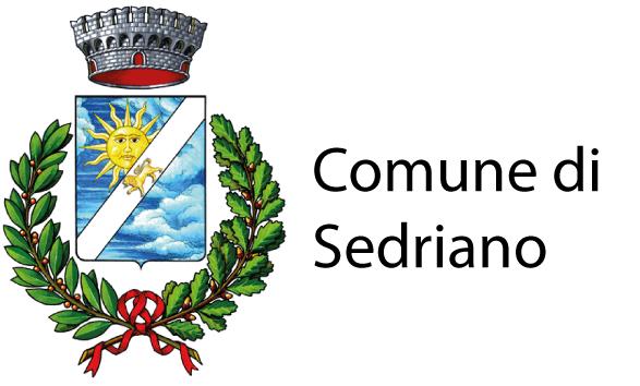 sedriano_logo