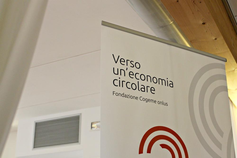 premio_verso_un_economia_circolare_00