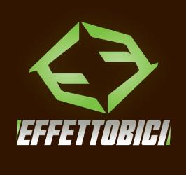 effetto-bici-logo