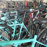 effetto_bici_esosport_bike