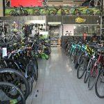 effetto_bici_esosport_bike_2