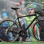 effetto_bici_esosport_bike_5
