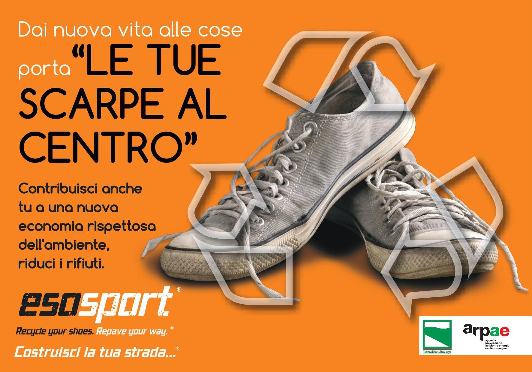 le_tue_scarpe_al_Centro_2