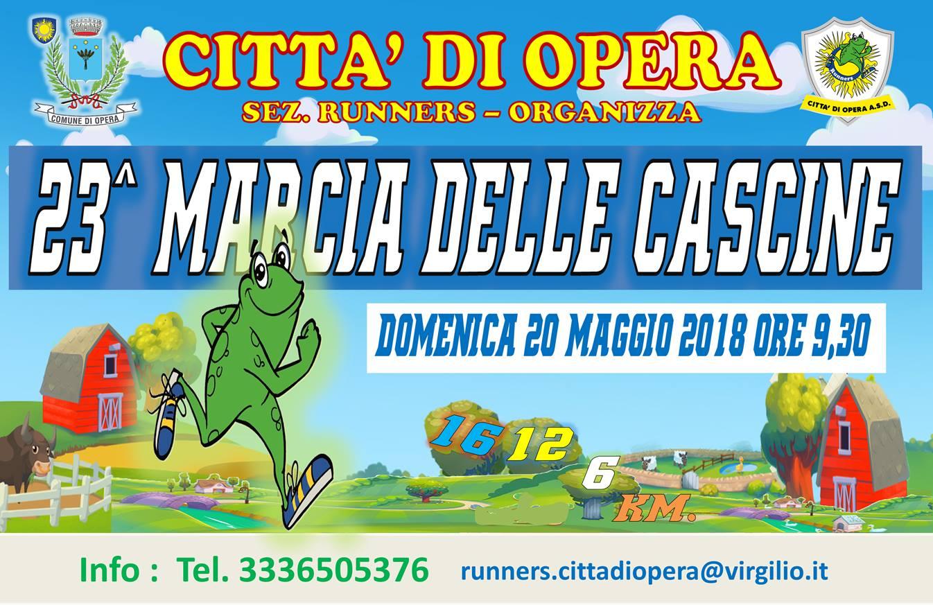 marcia_delle_cascine