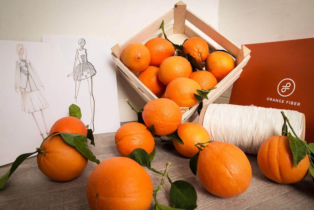 orange_fiber