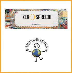 zero_sprechi_amici_della_terra
