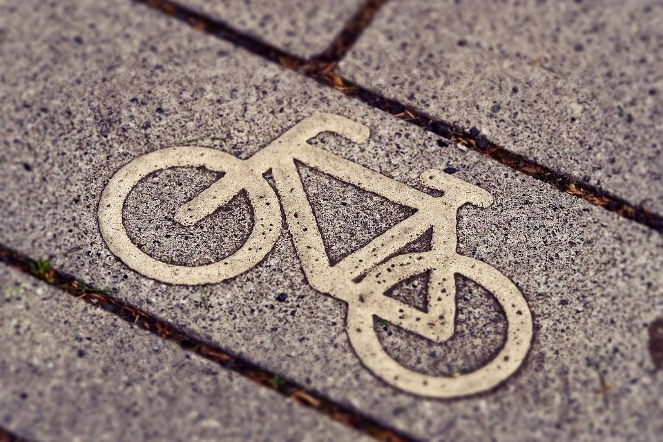 riciclare_copertoni_bicicletta